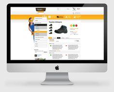 www.chransa.sk #webdesign