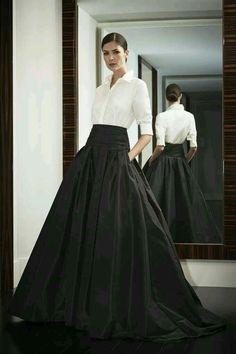 pure elegance!