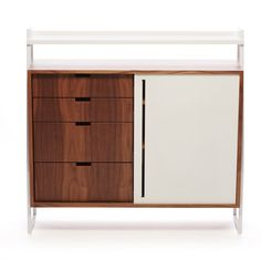 Show details for City Life Sideboard $1250 USD
