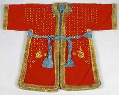 Korean armor, Joseon Dynasty.