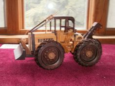 Wooden+Toy+Skidder wooden toys on Pinterest | Wooden Toys, Wood Toys ...