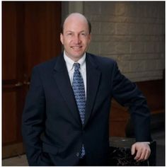 Alan Lescht has been successfully litigating employment discrimination, civil rights, and commercial litigation cases for more than 25 years. He is a founding partner…