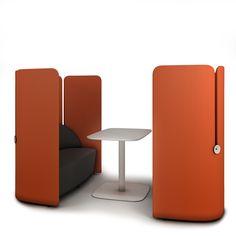Legola Lounge Series - Lobby and Lounge,