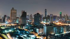 Stay in your style with endless views of the magic city at Chatrium Hotel Riverside Bangkok.