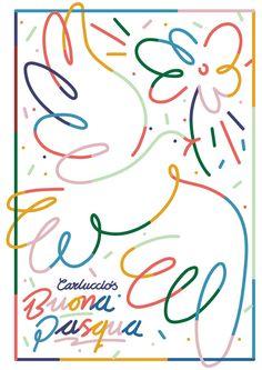Portfolio of Jordy van den Nieuwendijk Graphic Poster, Illustrations Posters, Poster Prints, Graphic Illustration, Graphic Design Illustration, Spring Illustration, Everyday Art, Sticker Design, Animation Design