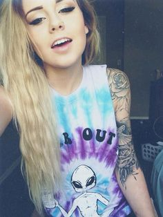 Black and Grey Rose Shoulder Tattoo- Definitely Want!