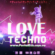 Feliz tarde  y que viva el #techno  Seguimos con ustedes!! Publico!! #portaldedjsEsRumba #portaldedjs #love #technohouse #like #venezuela #amor #musica #dj #deejay #noticias #sex #performance #hot #follow #VenezuelaElectronica #expodjvenezuela2016 #rumbas #sabado - #regrann