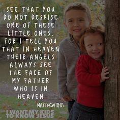 Revelation 22, Gods Love, My Love, Bible Study For Kids, Worship God, Divine Mercy, Scripture Verses, Christian Living, God Is Good
