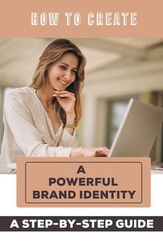 How Hundreds Of People (Just Like You) Created Their Own Wildly Successful Online Business .without being super techy, without have a fancy marketing background.or even having a product to sell yet And How You Can Actually Do It Too! Make Real Money Online, How To Make Money, Mommy Workout, Successful Online Businesses, New Moms, Girl Power, Strong, Training, Fancy