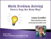 Corkboard Connections: How to Combat Math Problem-Solving Brain Freeze!