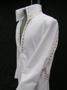 The Nail Swirl jumpsuit from the fall of 1970.