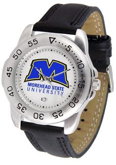 Mens Morehead State University Eagles - Sport Watch