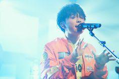 Japanese Culture, Apple, Green, Idol, Bands, Rock, Concert, Music, Apple Fruit