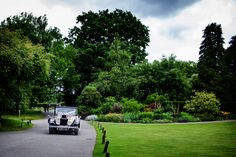 With its elegant Georgian mansion house, spectacular views and first class facilities, Pembroke Lodge, in the heart of Richmond Park, is a stunning wedd. Blink Photography, Pembroke Lodge, Wedding Ceremony, Wedding Venues, Georgian Mansion, Richmond Park, Royal Park, Mansions Homes, Second Weddings