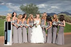 Image result for portobello wedding colors
