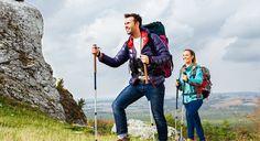 Wszystkie uroki Gór Świętokrzyskich w zasięgu wzroku, spokojna lokalizacja blisko natury, a do tego jacuzzi, bilard i inne atrakcje. Odetchnij zdrowym świętokrzyskim powietrzem i zafunduj sobie aktywny weekend z całą rodziną w jednym z najbardziej malowniczo położonych hoteli w okolicy.