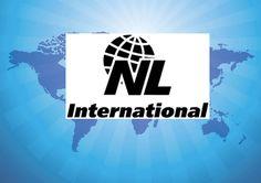 Что такое NL International?