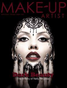 makeup-artist-magazine-dark-beauty