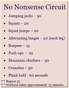 Weight loss workout plan - How to Get Skinny Really Fast Weight Loss Workout Plan, Weight Loss Challenge, Weight Loss Plans, Weight Loss Program, Weight Loss Transformation, Best Weight Loss, Workout Challenge, Weight Lifting, Losing Weight Tips