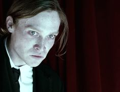caleb landry jones | Tumblr