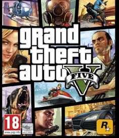 GTA 5 As you know GTA V is the largest and the most detailed world ever created by Rockstar Games. And tips about GTA V and tricks. Gta 5 Pc Game, Gta 5 Games, Epic Games, Game Gta 5 Online, Play Gta Online, Best Pc Games, Grand Theft Auto Games, Grand Theft Auto Series, Foto Gta 5