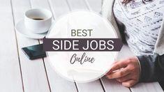 9 Best Paid Surveys UK: Top Online Surveys For UK Residents Amazon Work From Home, Legit Work From Home, Work From Home Jobs, Money From Home, Online Side Jobs, Legit Online Jobs, Online Jobs From Home, Best Paid Online Surveys, Paid Surveys