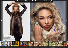 Keel Magazine