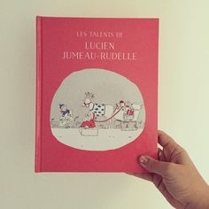 Son livre rien qu'à lui! #myzebrabook #handbypaulette