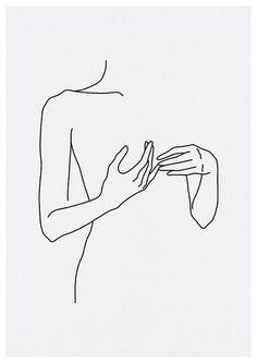 New line art woman sketch ideas Minimalist Drawing, Minimalist Art, Body Drawing, Line Drawing, Drawing Ideas, Sketch Ideas, Drawing Faces, Drawing Art, Body Sketches