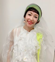 "KAELA KIMURA on Instagram: ""#東京キャラバン in北海道 無事に終了致しました。 はじめての舞台。本当に沢山の刺激を頂いて、感無量です。  #野田秀樹 さんの凄さ。 ご一緒させて頂いた皆様の、凄さ。 一生忘れない思い出です。  ありがとうございました。"" Kaela Kimura, Snow White, Disney Princess, Disney Characters, Instagram, Snow White Pictures, Sleeping Beauty, Disney Princesses, Disney Princes"
