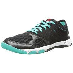 0901143b29d3c1 Reebok 0862 Womens One Trainer 2 0 Running Cross Training Shoes Sneakers  BHFO