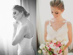 suelen e felipe | casamento — renata marques