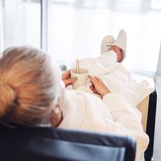This weekend it was enough to just exist. // Huh, miten vaikeaa on saada mieli irtautumaan kaikista ajatuksista. Ja huh, miten tärkeää se on. 📷: @ida365 #långvik #weekend #viikonloppu #spa #relax #kasvohoito #langvikhotel http://www.langvik.fi/