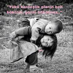 Erdoğan Durmaz on Child Smile, Pics Art, First Love, My Love, Modern Kids, Belle Photo, Vulnerability, We The People, Kids Playing