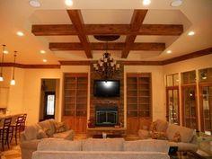 8 Eye-Opening Cool Ideas: False Ceiling Design For Porch false ceiling square living rooms.False Ceiling Design For Porch. False Ceiling Living Room, Home Ceiling, Modern Ceiling, Ceiling Decor, Ceiling Ideas, Ceiling Lighting, Ceiling Trim, Gypsum Ceiling, Bedroom Ceiling