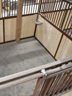 Horse Stall Mats Tiles 12x12 Ft Kit Stall Matting Stall Mats Horse Plastic Flooring