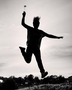 """""""И создал Господь Бог человека и вдунул в лицо его дыхание жизни, и стал человек душою живою"""" (Бытие 2:7) And the Lord God made man breathing into him the breath of life: and man became a living soul (Genesis 2:7)"""