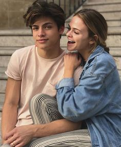 Relationship goals pictures, cute relationships, i want a relationship, summer mckeen, young I Want A Relationship, Tumblr Relationship, Relationship Goals Pictures, Cute Relationships, Cute Love Couple, Cute Couple Pictures, Best Couple, Couple Photos, Couple Goals Teenagers