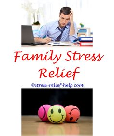 stressreliefcube top stress relief apps - rescue remedy natural stress relief. stressreliefgif acupressure points for stress and anxiety relief rescue stress relief stress relief shower fiz 56487