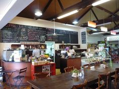Wise Cicada - 23 Crowhurst Street, Newmarket (Organic eats) Delicious Vegan Recipes, Auckland, Restaurant, Organic, Street, Eat, Food, Home Decor, Yummy Vegan Recipes