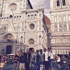 With Periscope's friends in Florence #firenze #florence #periscope #italia #italy #loveflorence #vivofirenze #firenzemadeintuscany #tuscany #toscana #meeting #instaitaly #instaitalia #periscopeitalia #periscopeitaly #lovefriends #love #loveitaly