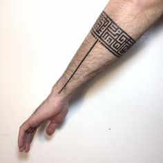 Tatuajes p mi.