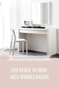 Silver Lining, Dutch, Ikea, Sweet, Candy, Dutch Language, Ikea Co