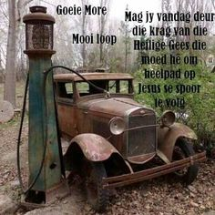 Outdated automobile and fuel pump. Legendary Outdated automobile and fuel pump. Legendary Outdated automobile and fuel pump. Abandoned Buildings, Abandoned Houses, Abandoned Places, Abandoned Vehicles, Old Vehicles, Abandoned Mansions, City Buildings, Military Vehicles, Pompe A Essence
