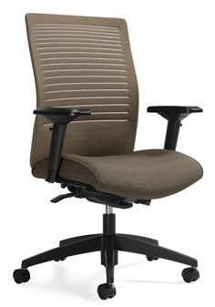 Global Furniture Group is a leading manufacturer of office furniture. Conference Chairs, Office Furniture, Workplace, Home Decor, Decoration Home, Room Decor, Home Interior Design, Home Decoration, Interior Design