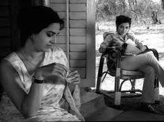 Aranyer Dinratri - Satyajit Ray Satyajit Ray, Che Guevara, Couple Photos, Couples, Movies, Couple Shots, Films, Couple Photography, Film