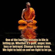 Strong Quotes, Positive Quotes, Yoga Lyon, Energie Positive, Buddhist Quotes, Buddha Quote, Buddha Wisdom, Spiritual Wisdom, Inspirational Thoughts