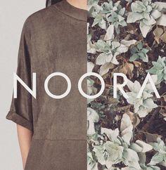 Shop online now at noora.co #fashion #style #trend #fashion #streetstyle #premium #boyfriendfit #casual #denidress