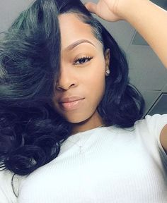 Pinterest @Akayaaa - Looking for Hair Extensions to refresh your hair look instantly? http://www.hairextensionsale.com/?source=autopin-thnew