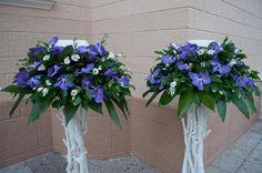 Δεξίωση | Στολισμός Γάμου | Στολισμός Εκκλησίας | Διακόσμηση Βάπτισης | Στολισμός Βάπτισης | Γάμος σε Νησί & Παραλία... Plants, Wedding, Mariage, Weddings, Plant, Marriage, Casamento, Planting, Planets